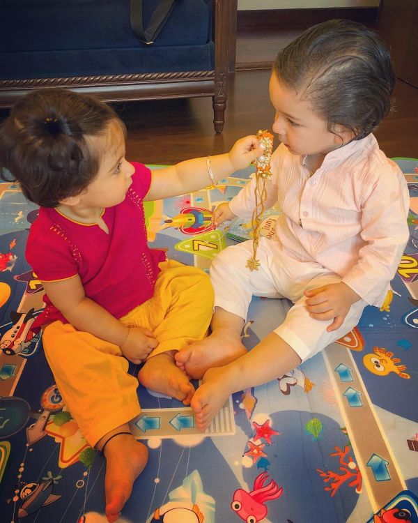 7-taimur-second-birthday-taimur-rakhi-inaaya