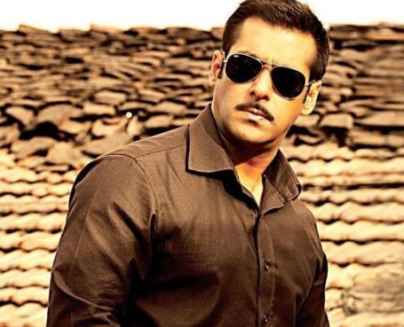 110 Ultimate Bollywood Dialogues That Will Excite The Inner Filmy In You- Dabangg
