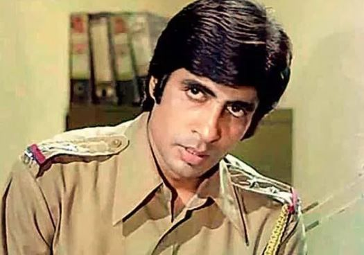 110 Ultimate Bollywood Dialogues That Will Excite The Inner Filmy In You- Zanjeer