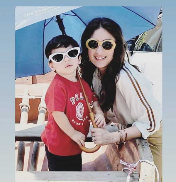 14-taimur-second-birthday-taimur-and-kareena