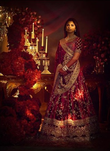 12-All-the-outfits-Sabyasachi-designed-for-Celeb-Weddings-in-2018