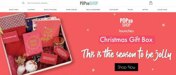 1 popxo s best moments and accomplishment in 2018 - popxo shop