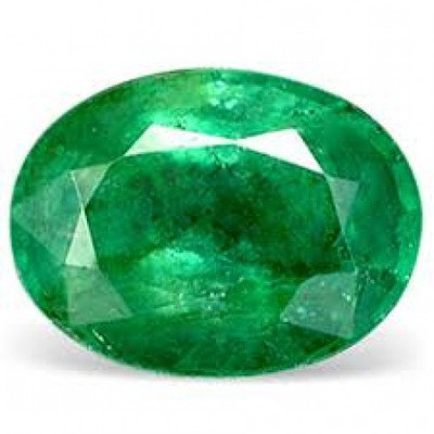 Panna-gemstone-according-to-zodiac-sign-in-marathi