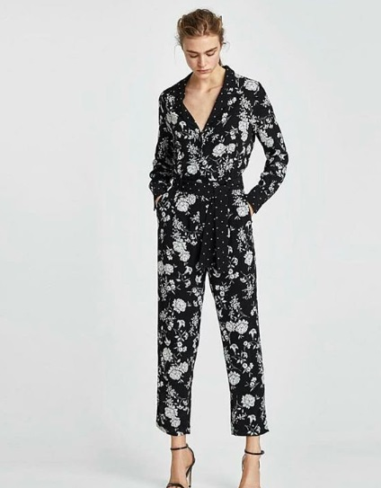 11-How-To-Wear-Jumpsuits-Printed