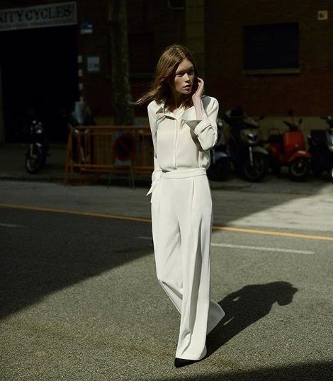 6-How-To-Wear-Jumpsuits-Formal