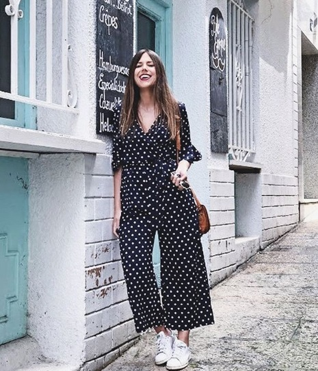 9-How-To-Wear-Jumpsuits-casual