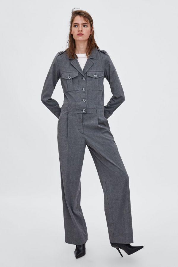 19-How-To-Wear-Jumpsuits-Summer