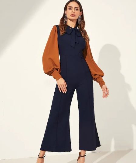 22-How-To-Wear-Jumpsuits-Summer