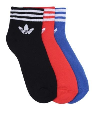 4-birthday-gifts-for-boyfriend-socks