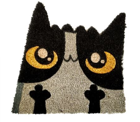 7-birthday-gifts-for-boyfriend-catmat