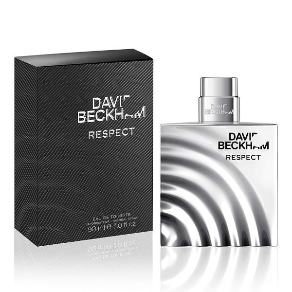 9-birthday-gifts-for-boyfriend-perfume