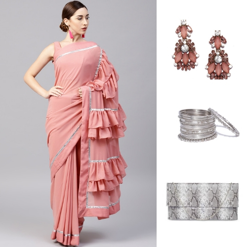 12-farewell-dresses--how-to-style-a-pink-saree