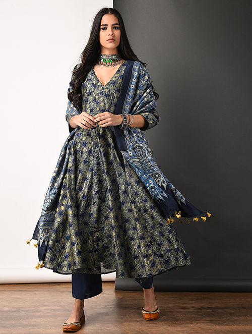 2-farewell-dresses-indian-suit-for-women