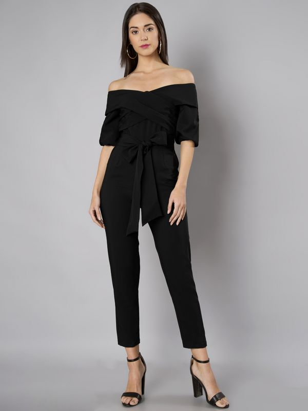 8-farewell-dresses-black-jumpsuit