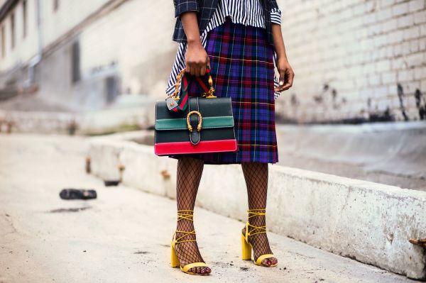 what-to-wear-to-interviews-bags