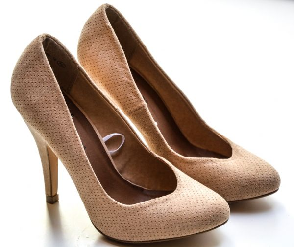 what-to-wear-to-interviews-pumps