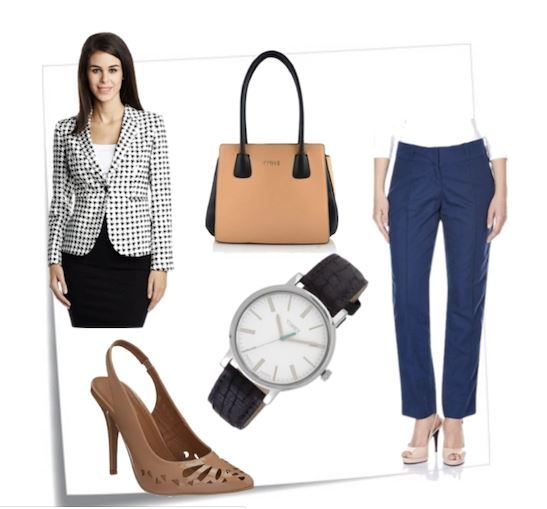 how-to-dress-for-interviews-banker