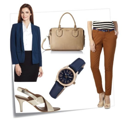 what-to-wear-to-interviews-corporate