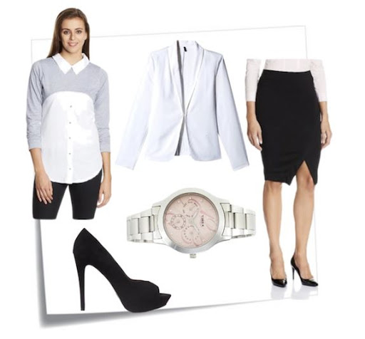 what-to-wear-to-interviews-marketing-pro