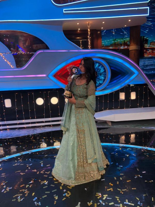 1-bigg-boss-season-12-finale-dipika-wins