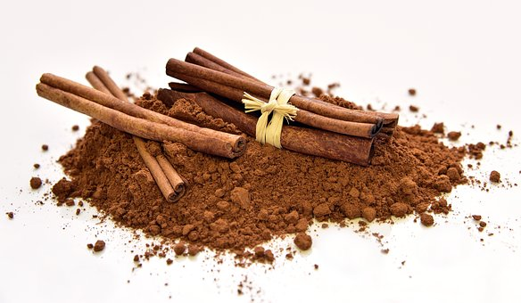 cinnamon-natural-remedies-from-your-kitchen--13856840  340