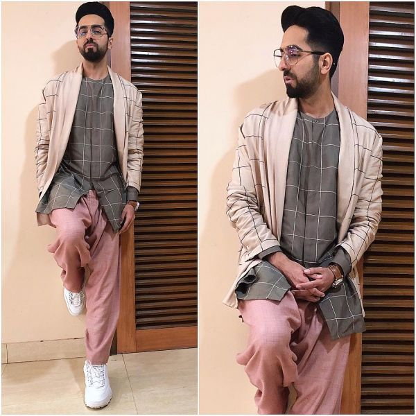7-ayushmann-khurrana-pastel-outfit-for-men