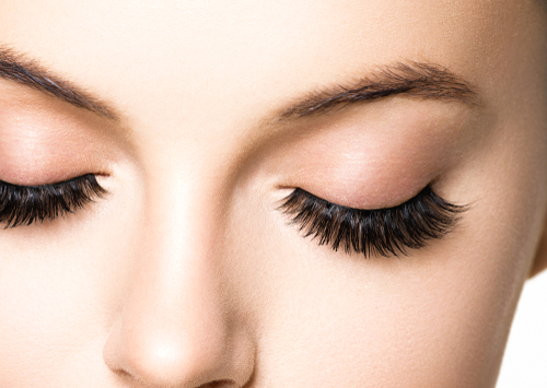 beauty-trends-2910-pinterest-lush-lashes
