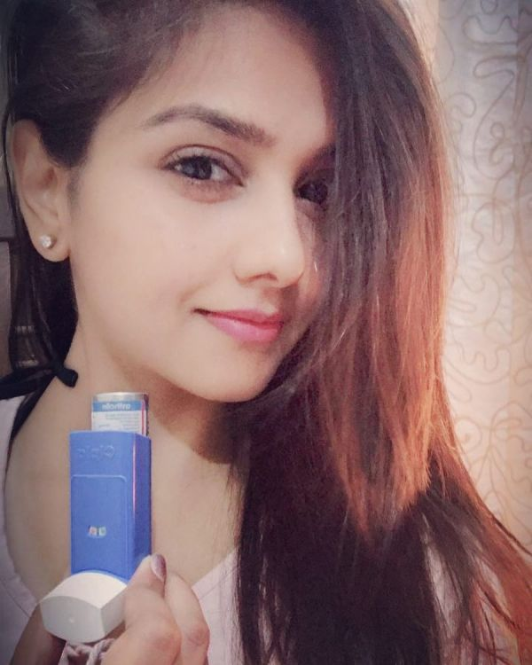 2 tv celebs who have spoken about their abusive relationships - daljiet kaur