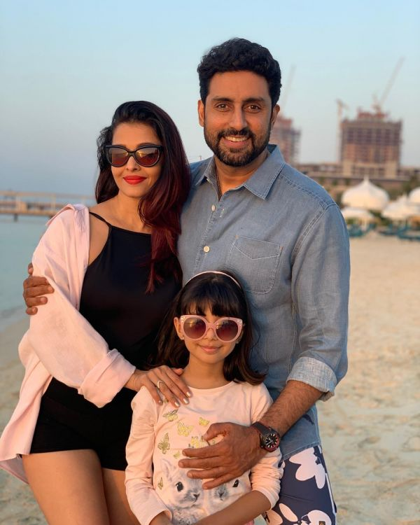 aishwarya-abhishek-vacation