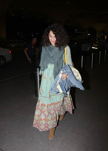1-Kangana-Ranaut's-New-Fashion-Offering-Is-The-Maxi-Dress-In-Winter-Mode