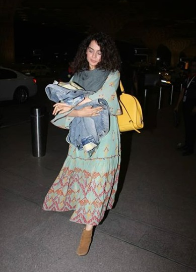 2-Kangana-Ranaut's-New-Fashion-Offering-Is-The-Maxi-Dress-In-Winter-Mode