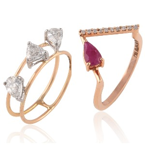 stackable-ring-designs