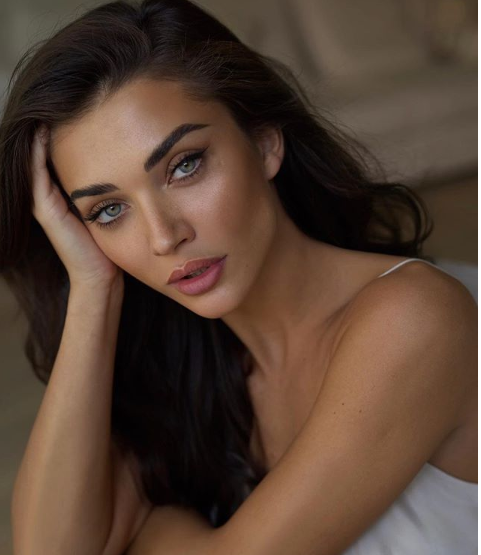 actors we need in bollywood - amy jackson