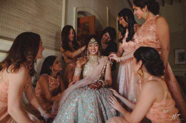 ashna-brett-wedding-bride