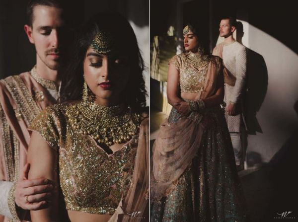 ashna-brett-wedding-cute-couple