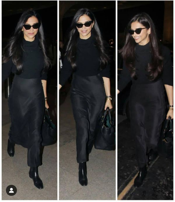 11-deepika-padukone-latest-pic-in-all-black