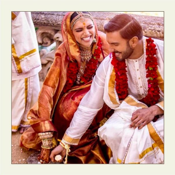 15-deepika-padukone-konkani-wedding-look-deepveer-wedding
