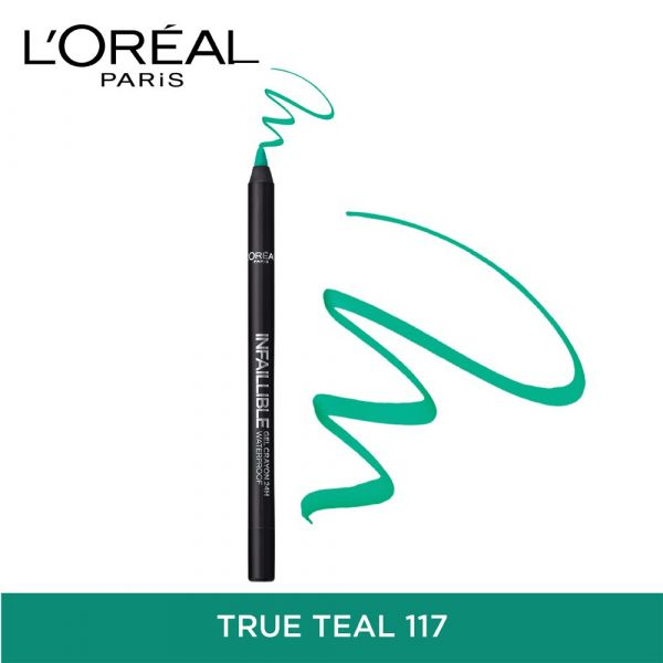 L'Oreal-Paris-Infallible-Gel-Crayon-Eye-Liner