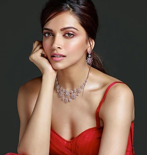 deepika-bold-rose-gold
