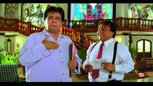 6-kader-khan-Hero-No.1
