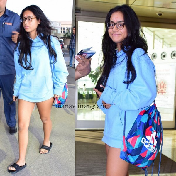 2-nysa-devgan-airport-look
