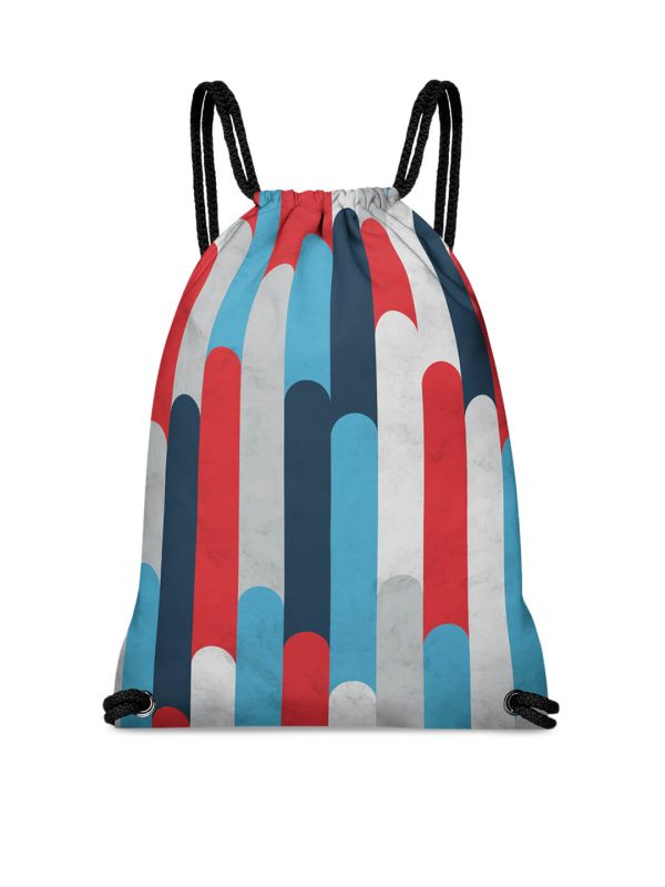 8-nysa-devgan-Unisex-Multicoloured-Geometric-Backpack