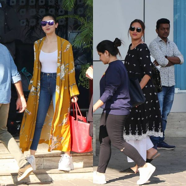 1-alia-bhatt-sonakshi-sinha-leaving-for-kalank