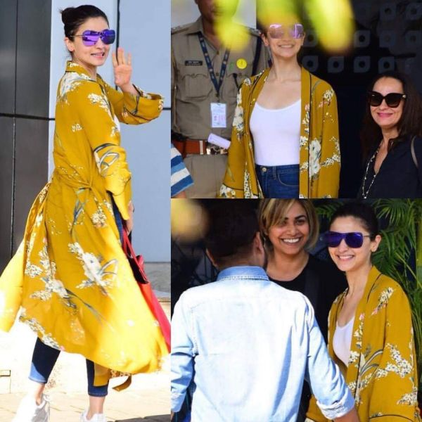 2-alia-bhatt-outfit-leaving-for-kalank