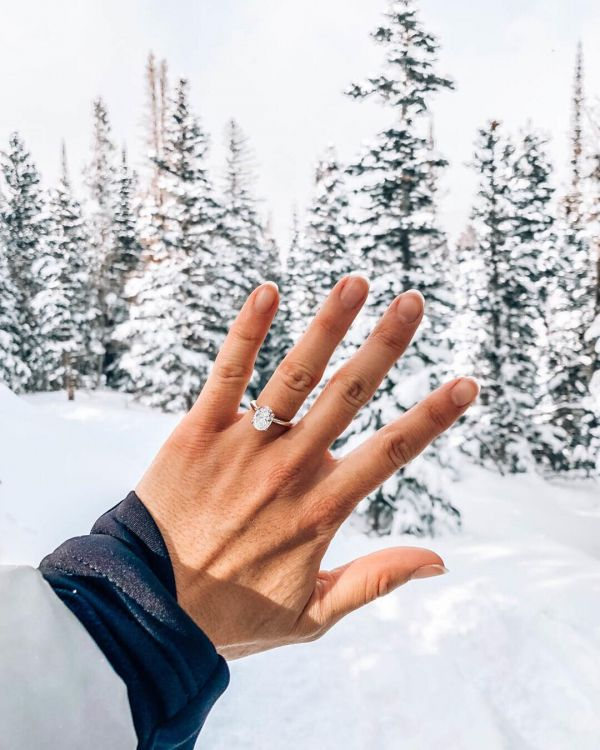 brides-flaunting-engagement-rings-stunning-backdrop