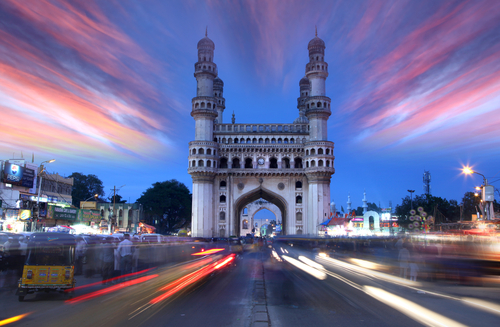 1-things-to-do-in-Hyderabad-charminar-photo