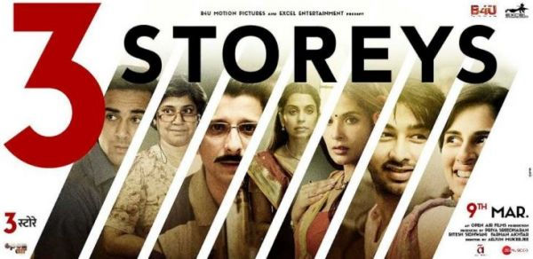12-critically-acclaimed-bollywood-films-of-2018-3-stories