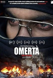12-critically-acclaimed-bollywood-films-of-2018-gali-omerta