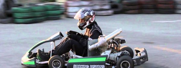 15- best things to do in hyderabad-go-karting