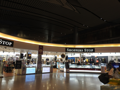 16-things-to-do-in-Hyderabad-airport-shopping